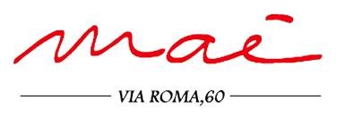 Maè - Via Roma 60