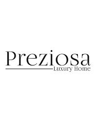 La preziosa Luxury home
